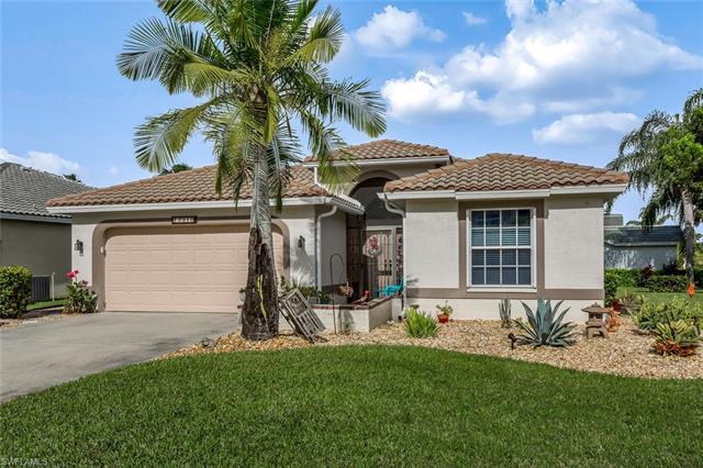 12910 Dresden Ct, Fort Myers, FL 33912