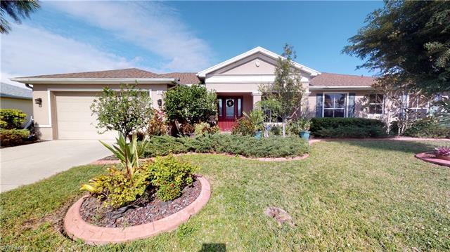 271 Bethany Home Dr, Lehigh Acres, FL 33936