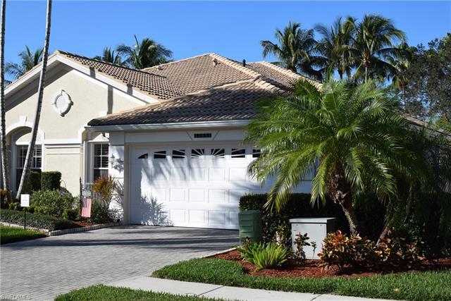 13656 Gulf Breeze St W, Fort Myers, FL 33907