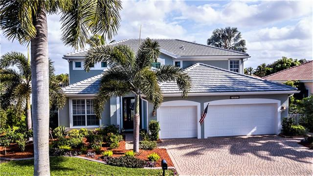 14017 Clear Water Ln, Fort Myers, FL 33907