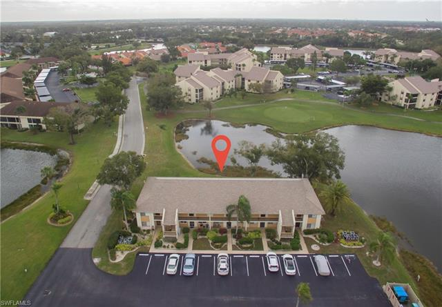 13110 White Marsh Ln 102, Fort Myers, FL 33912