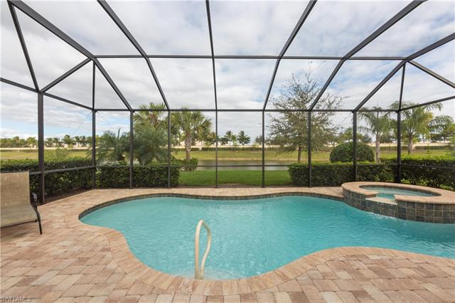 12851 Epping Way, Fort Myers, FL 33913