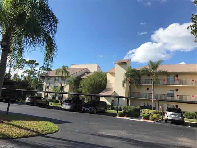 13252 White Marsh Ln 3231, Fort Myers, FL 33912