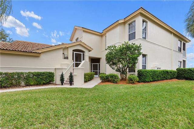 9230 Bayberry Bend 104, Fort Myers, FL 33908