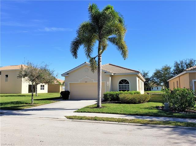 2697 Sunset Lake Dr, Cape Coral, FL 33909
