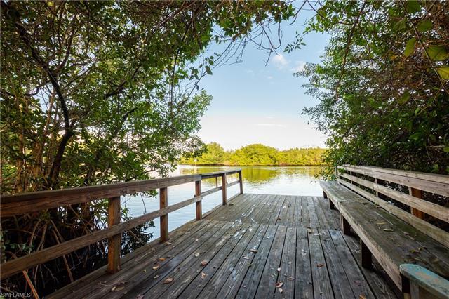 4504 Little River Ln, Fort Myers, FL 33905