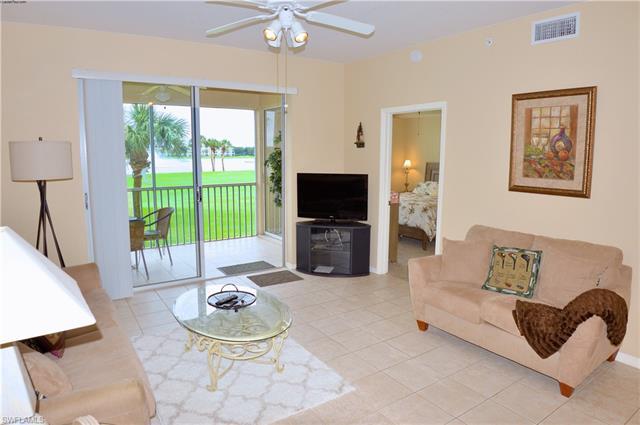 10450 Washingtonia Palm Way 1424, Fort Myers, FL 33966