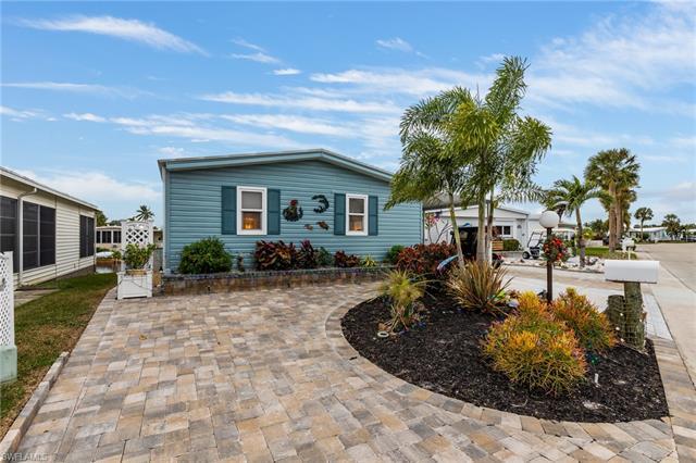 17740 Bryan Ct, Fort Myers Beach, FL 33931