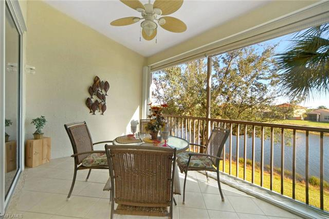 10125 Colonial Country Club Blvd 1708, Fort Myers, FL 33913