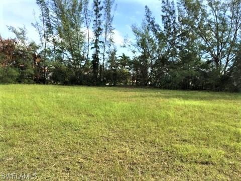 2125 Se 5th Ave, Cape Coral, FL 33990