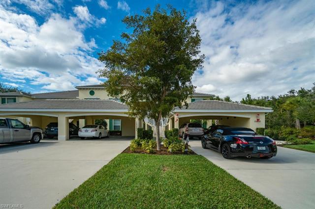 15060 Sandpiper Preserve Blvd 104, Fort Myers, FL 33919