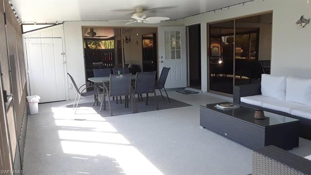 15411 Crystal Lake Dr, North Fort Myers, FL 33917