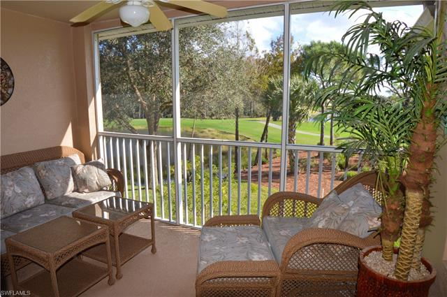 10497 Washingtonia Palm Way 3723, Fort Myers, FL 33966