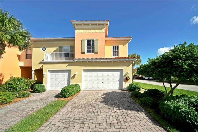 16105 Via Solera Cir 106, Fort Myers, FL 33908