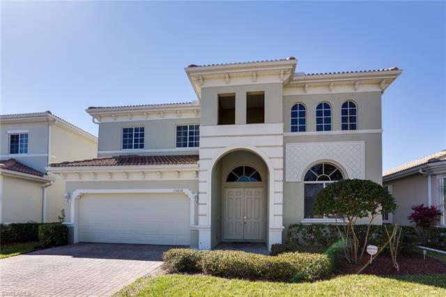 15658 Alton Dr, Fort Myers, FL 33908