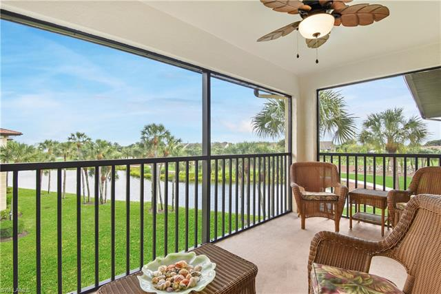 12661 Kelly Sands Way 121, Fort Myers, FL 33908