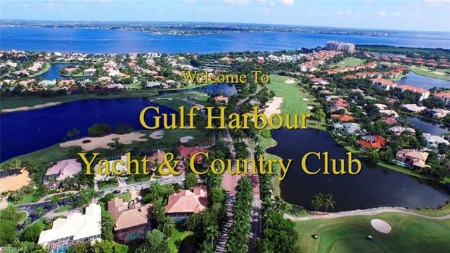 14220 Royal Harbour Ct 807, Fort Myers, FL 33908