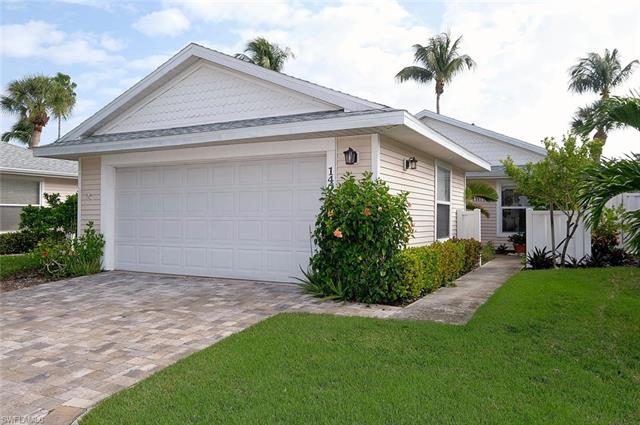 14762 Olde Millpond Ct, Fort Myers, FL 33908