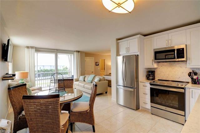 5600 Bonita Beach Rd 408, Bonita Springs, FL 34134