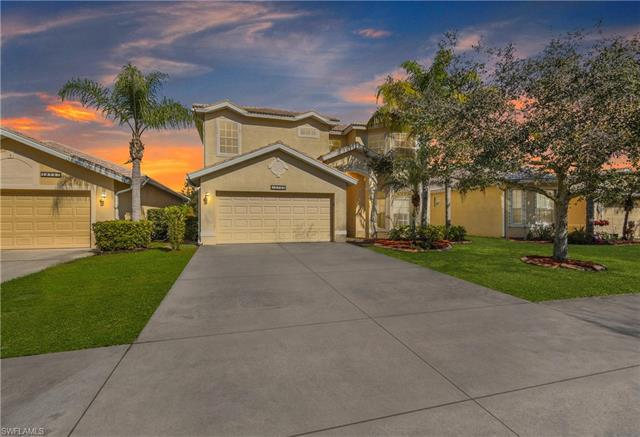 12725 Stone Tower Loop, Fort Myers, FL 33913