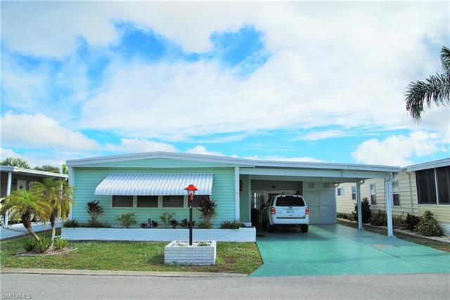 587 Boros Dr, North Fort Myers, FL 33903