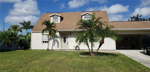 9107 Cypress Dr N, Fort Myers, FL 33967