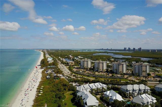 5700 Bonita Beach Rd 801, Bonita Springs, FL 34134