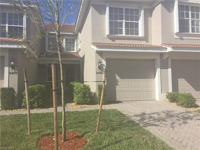 9582 Hemingway Ln 3406, Fort Myers, FL 33913