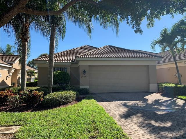 10087 Colonial Country Club Blvd, Fort Myers, FL 33913