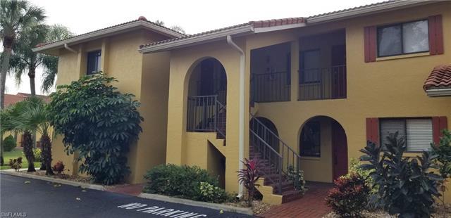 9845 Citadel Ln 201, Bonita Springs, FL 34135