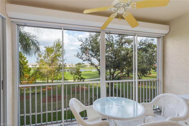 14531 Sherbrook Pl 204, Fort Myers, FL 33912