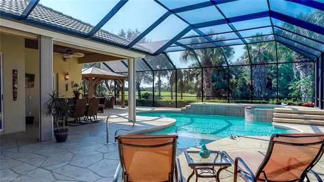 16202 Crown Arbor Way, Fort Myers, FL 33908