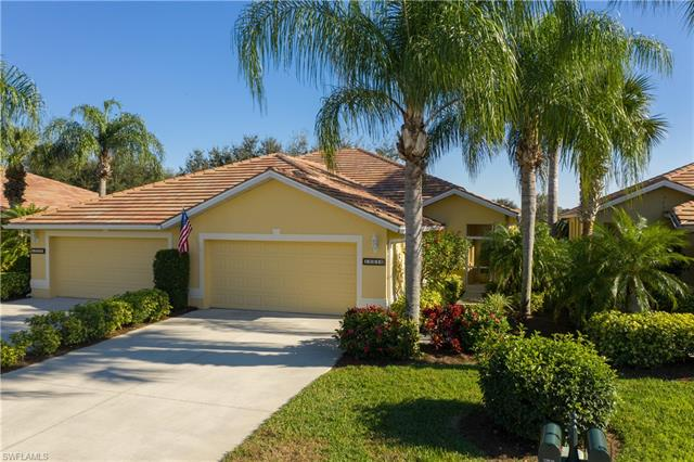 12516 Stone Valley Loop, Fort Myers, FL 33913