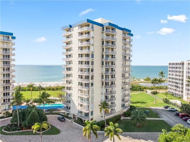 7300 Estero Blvd 1001, Fort Myers Beach, FL 33931