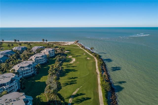 1634 Lands End Village, Captiva, FL 33924