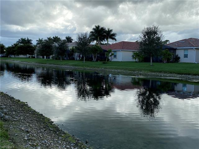 3466 Malagrotta Cir, Cape Coral, FL 33909