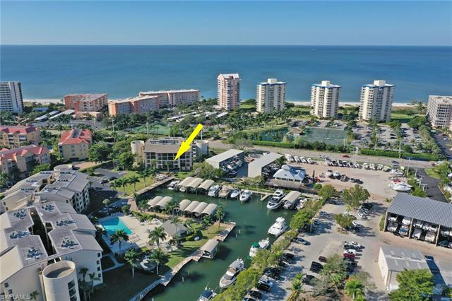 7307 Estero Blvd 3205, Fort Myers Beach, FL 33931