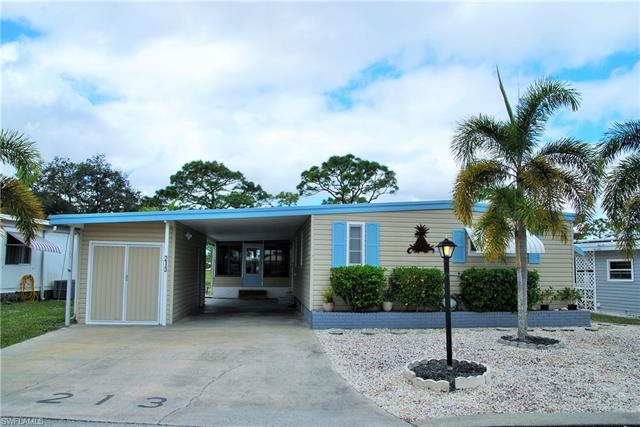 213 Nicklaus Blvd, North Fort Myers, FL 33903