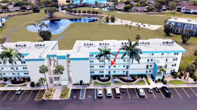 1660 Pine Valley Dr 202, Fort Myers, FL 33907