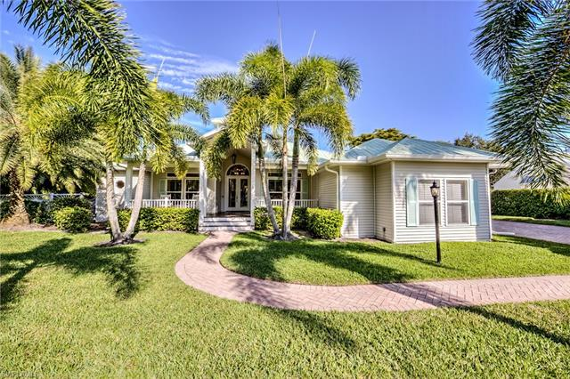 12310 Coconut Creek Ct, Fort Myers, FL 33908