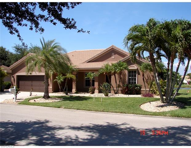 3840 Springside Dr, Estero, FL 33928