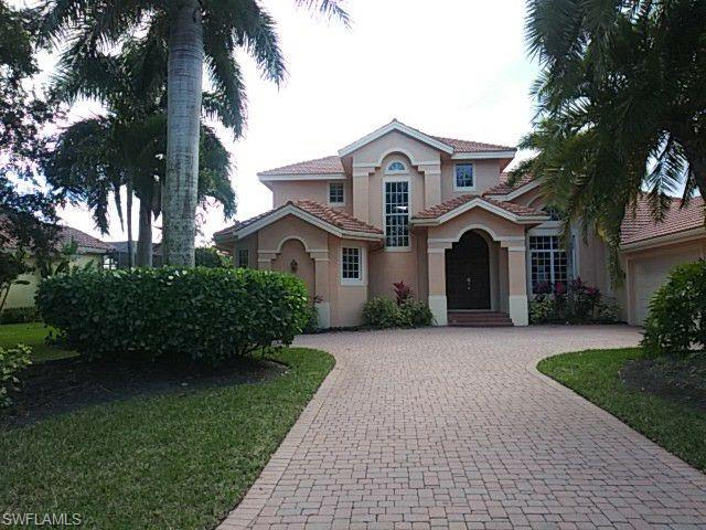 9421 Chartwell Breeze Dr, Bonita Springs, FL 34135