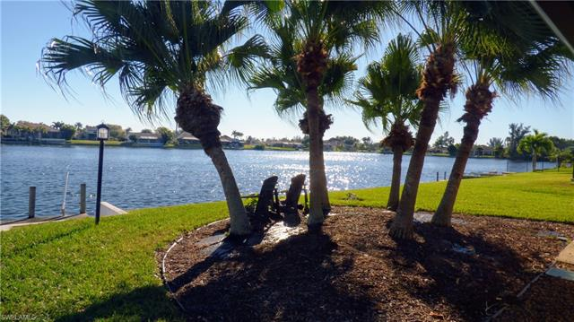 1123 Sw 6th Ave, Cape Coral, FL 33991