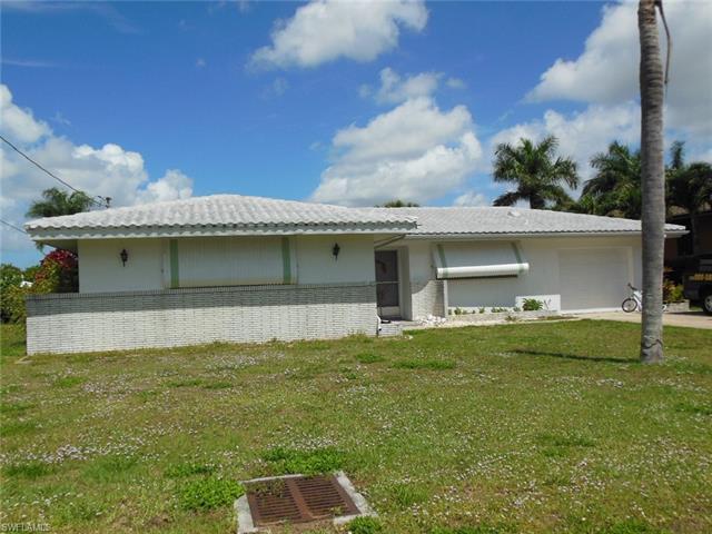 5042 Sorrento Ct, Cape Coral, FL 33904