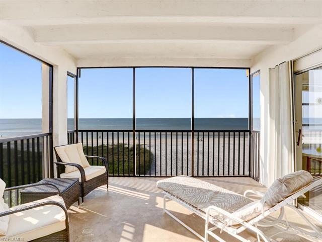 2650 Estero Blvd 402, Fort Myers Beach, FL 33931