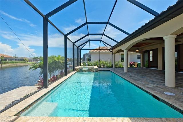 5001 Sw 26th Pl, Cape Coral, FL 33914