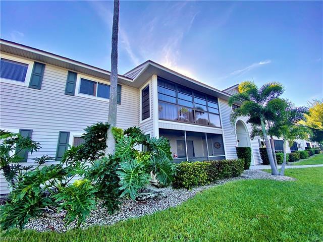 8101 S Woods Cir 5, Fort Myers, FL 33919