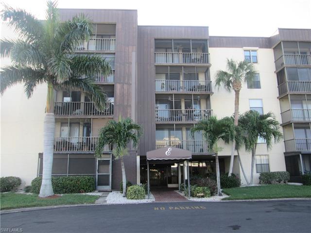 3460 N Key Dr 102, North Fort Myers, FL 33903