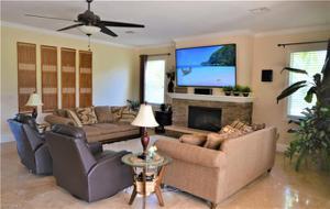 11857 Lady Anne Cir, Cape Coral, FL 33991