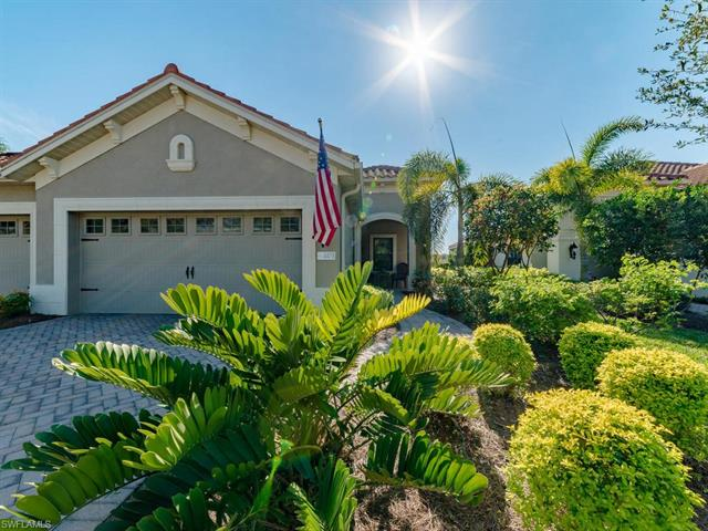 4478 Waterscape Ln, Fort Myers, FL 33966